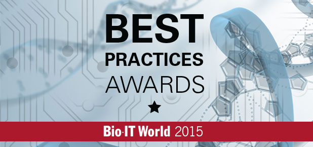 2015-BITW-Best-Practices
