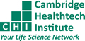 Cambridge Healthtech Institute