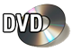 DVD Icon New