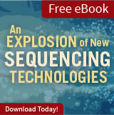 BITW eBook Sequencing Technologies