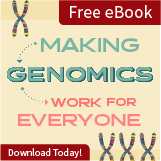 BITW eBook Making Genomics Work