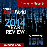 2014 BIT Year in Review ebook