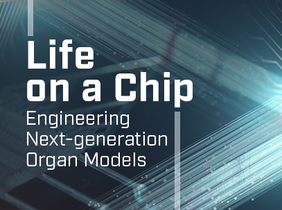 BITW_Life on a Chip